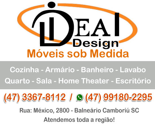 home theater balneario camboriu